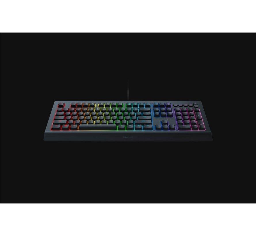Cynosa V2 (Qwerty US) Gaming Keyboard