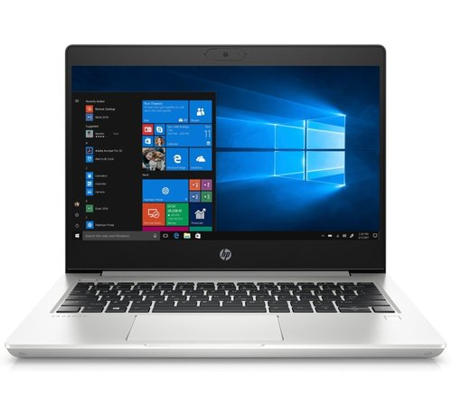 Hewlett Packard HP 430 Prob. G7 13.3 F-HD i5-10210U 8GB 256GB W10P