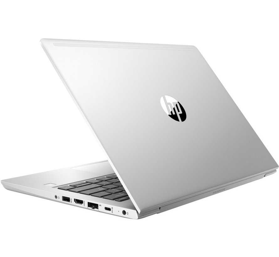 HP 430 Prob. G7 13.3 F-HD i5-10210U 8GB 256GB W10P