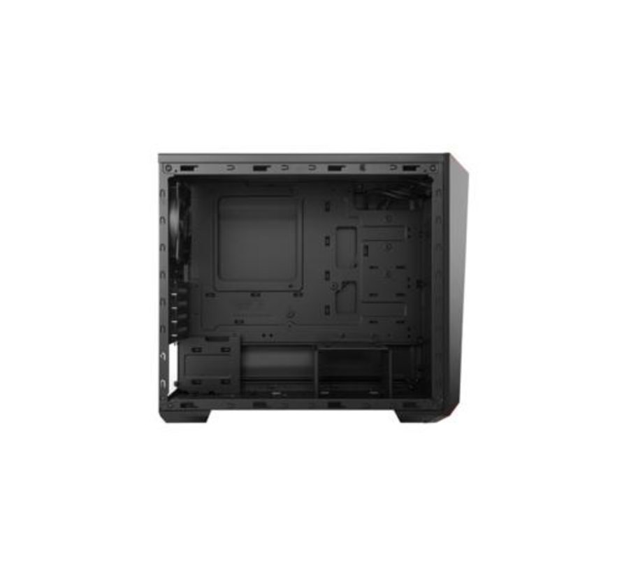 Case Cooler Master MasterBox Lite 3.1 Mini Tower