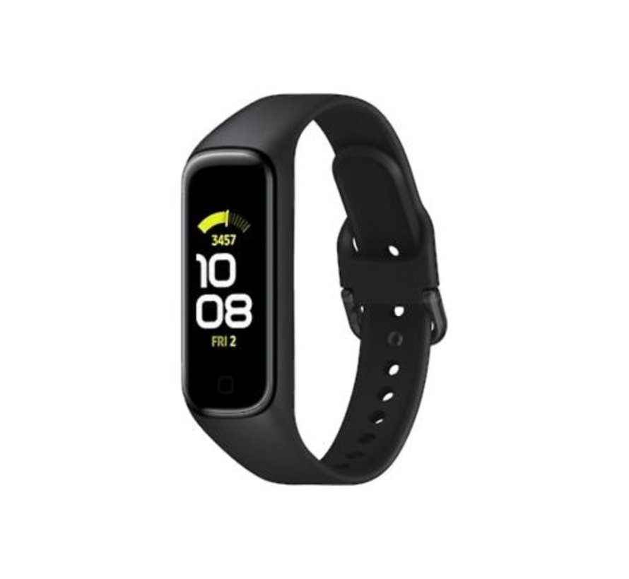 Galaxy Fit2 AMOLED Polsband Activity Tracker