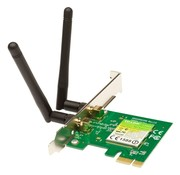 TP-Link TP-LINK TL-WN881ND Intern WLAN 300 Mbit/s