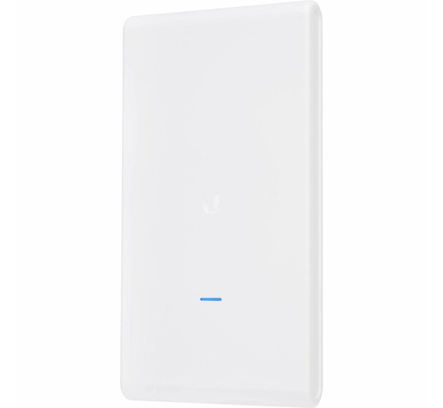 Netw AC-M-PRO-5 1300Mbit/s PoE /WLAN Acc. 5-pack
