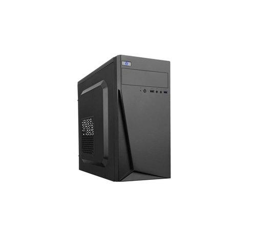 OEM Case VC13M-071 450Watt M-ATX USB3.0 Front