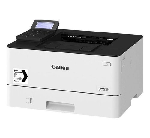 Canon i-SENSYS LBP226dw Laser / Mono / WiFi