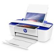 Hewlett Packard HP Deskjet Printer 3790 AiO / Color / WiFi (refurbished)