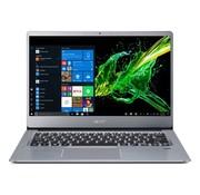 Acer Aspire 14.0 F-HD / i5-1035G1 / 8GB / 512GB / W10H