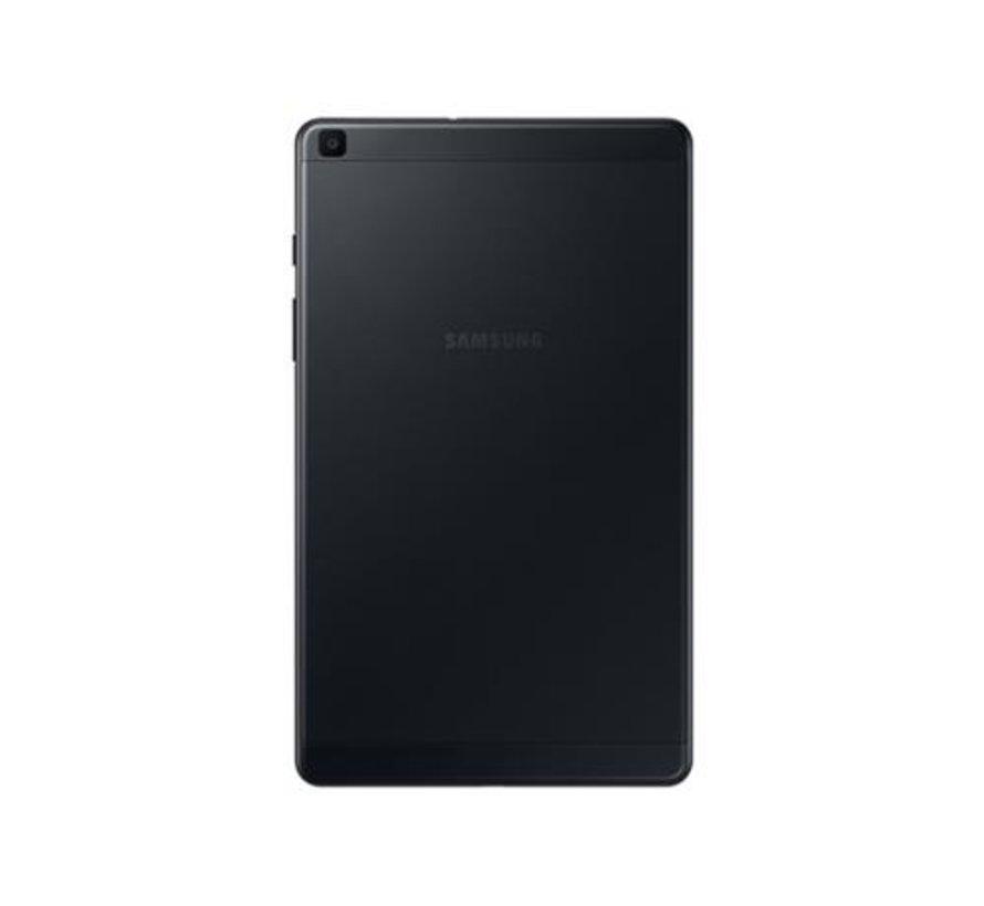 Galaxy TabA 8inch WiFi (2019) 32GB Black (refurbished)