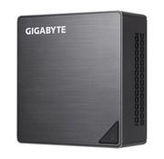 Gigabyte BRIX miniPC / i3-8130U / 2 RAM slots / m.2 slot