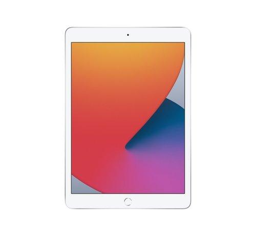 Apple iPad 2020 32GB Silver