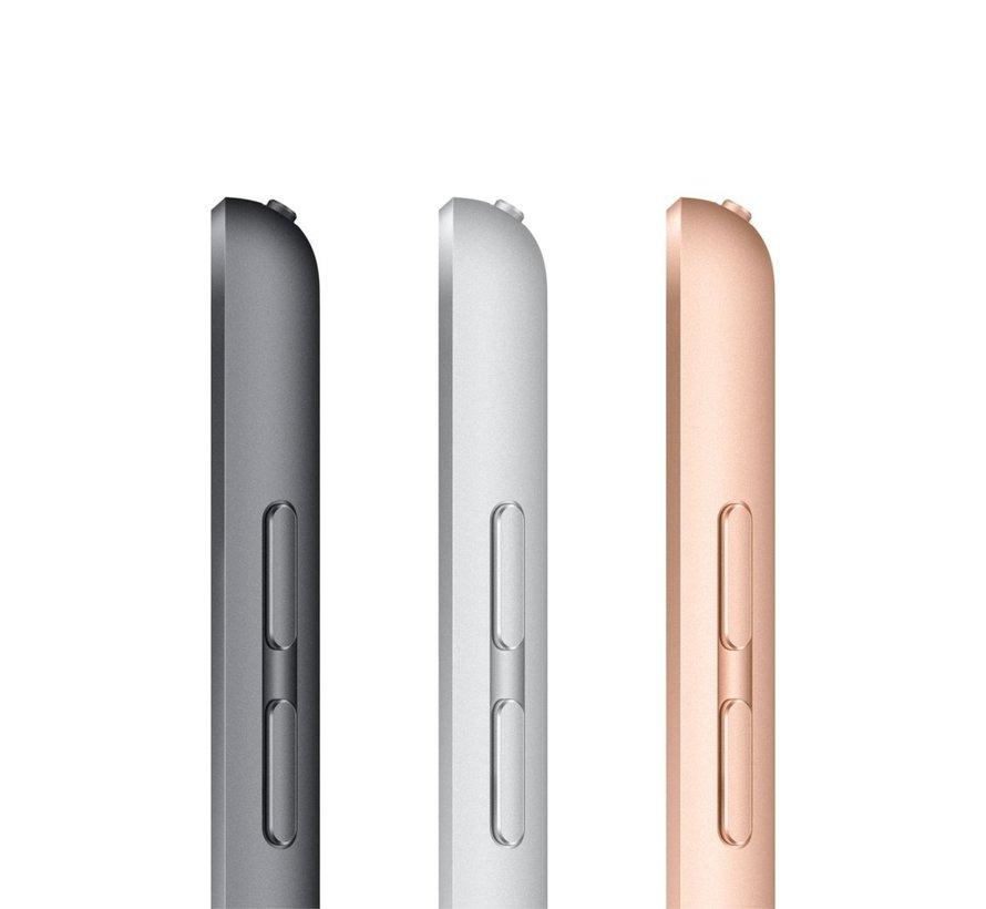 iPad 2020 32GB Silver