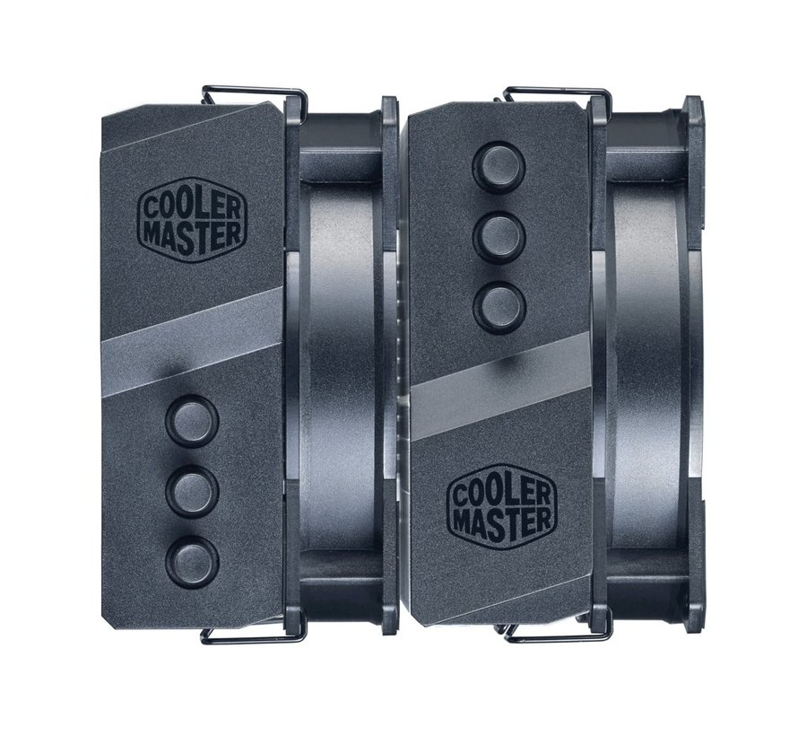 Cooler Master MasterAir MA620P Processor Koeler (refurbished)