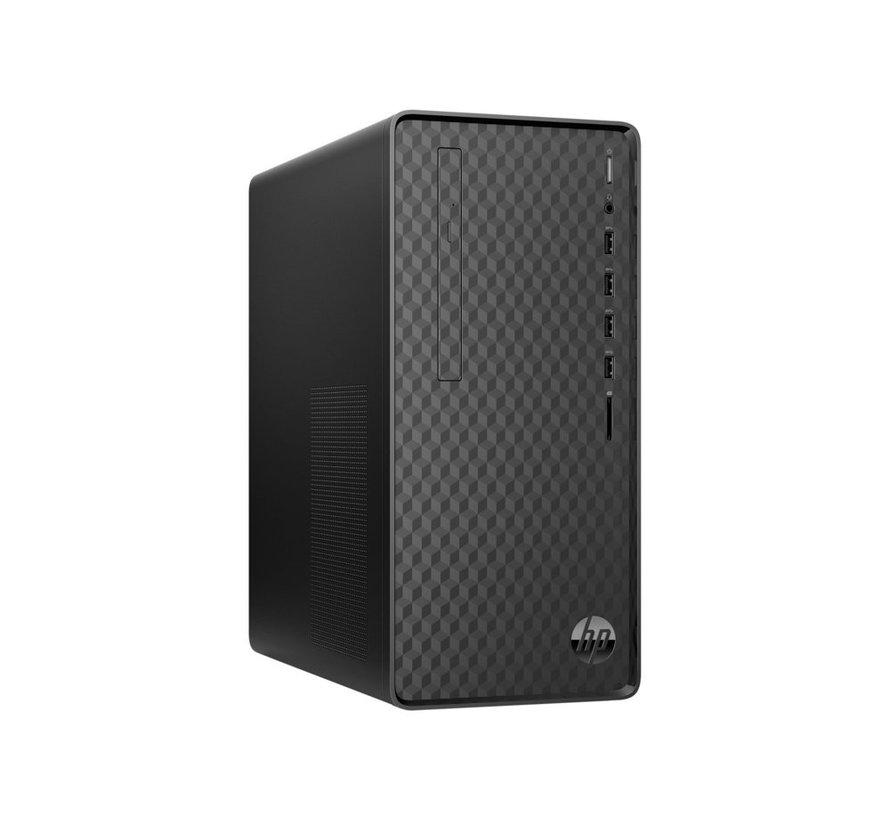 HP Pav. Desk. i3-10100 / 8GB / 256GB / W10PRO