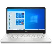 Hewlett Packard HP 14-cf2009nd 14.0 F-HD / i3-10110U / 4GB / 128GB / W10H