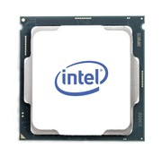 Intel CPU ® Core™ i7-11700 11th/2.5-4.9 / 8core /LGA1200 Box / RETURNED (refurbished)