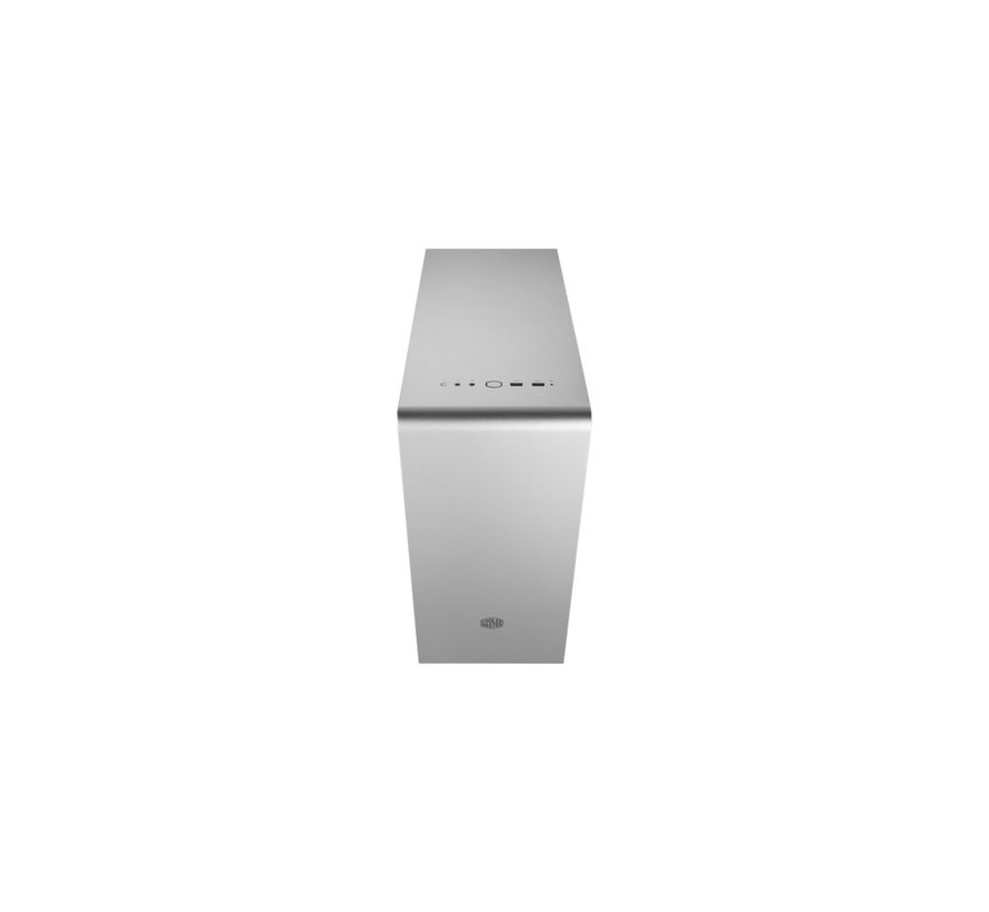 Case Cooler Master MasterBox MS600 TG