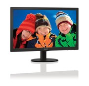 Philips LCD-monitor 223V5LSB/00