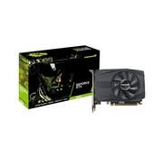 Manli Nvidia  GeForce GTX 1650 4GB GDDR6
