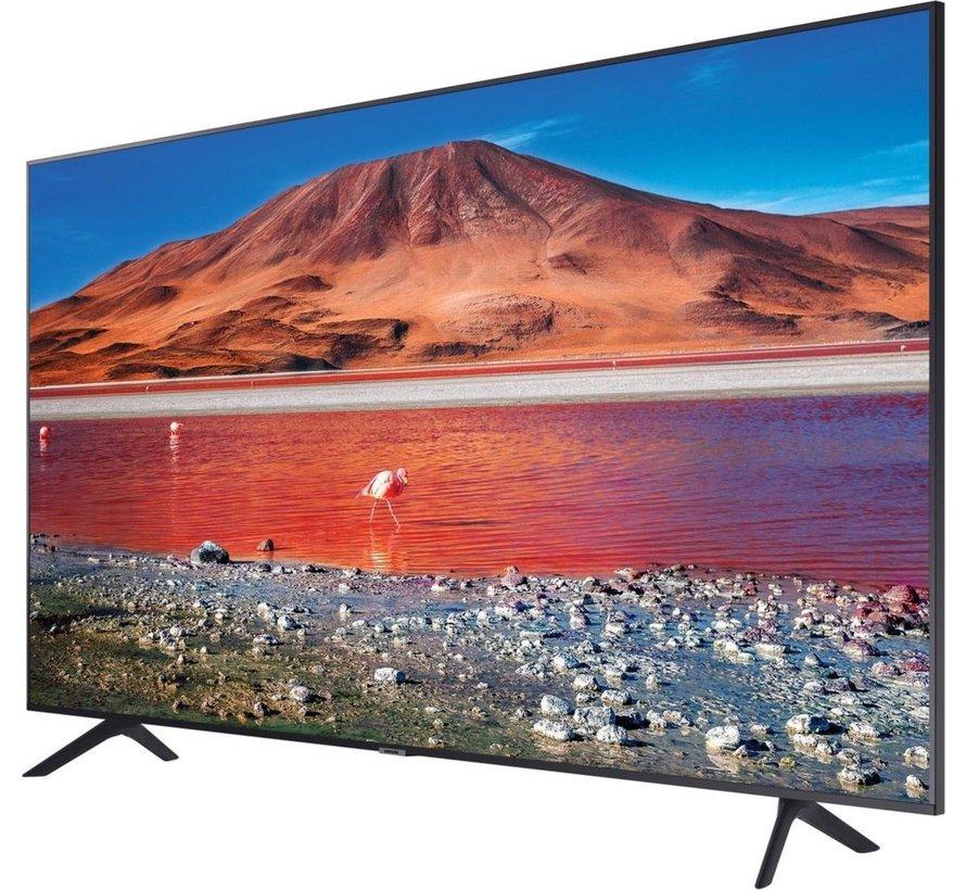 TV / 65inch 4K Ultra HD / WiFi  / SmartTV