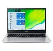 Acer Aspire 15.6 F-HD / RYZEN 3-3250U / 4GB / 128GB / W10S / RETURNED (refurbished)