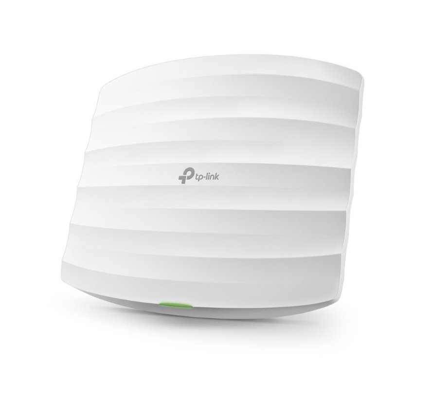 Dual-Band Wireless Dual-band Access Point (refurbished)
