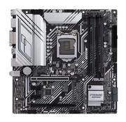 Asus ASUS PRIME Z590M-PLUS Intel Z490 LGA 1200 micro ATX