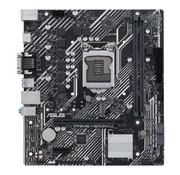 Asus MB ASUS PRIME H510M-D Intel H510 / 1200 / mATX