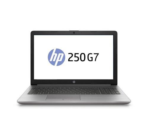 Hewlett Packard HP 250 G7 15.6 F-HD /  i5 1035G1 / 8GB / 1TB+256GB / W10P