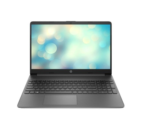 Hewlett Packard HP 15S 15.6 F-HD / i3-1115G4 / 8GB / 512GB/ W10PRO