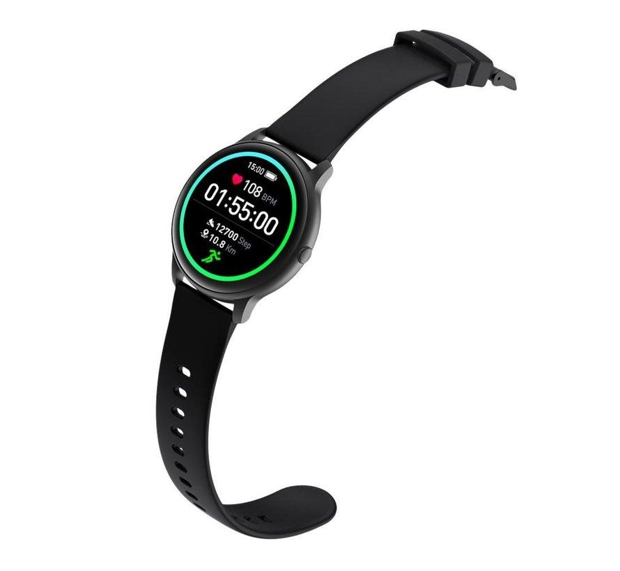 IMILAB Smartwatch 3D