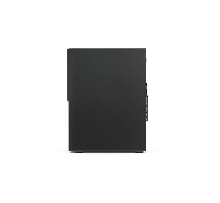 Desk. Ideacentre Ryzen 5 3400G / 8GB / 256GB / W10