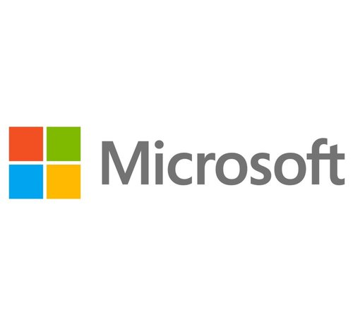 Microsoft Office 2019 Home&Student NL