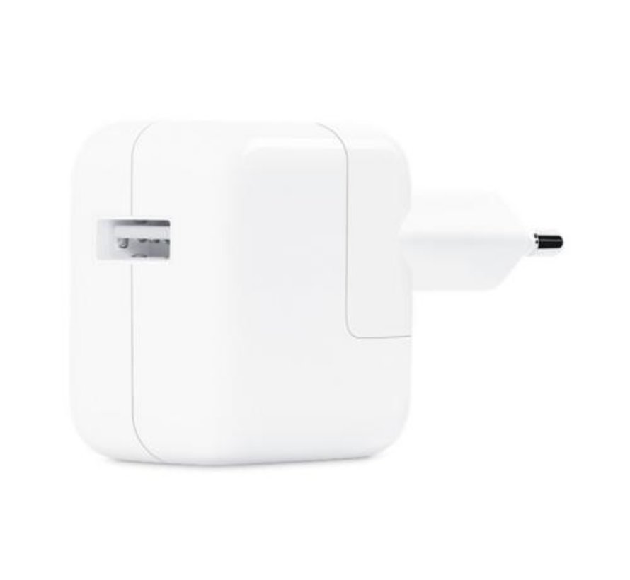 MGN03ZM/A Charger Wit