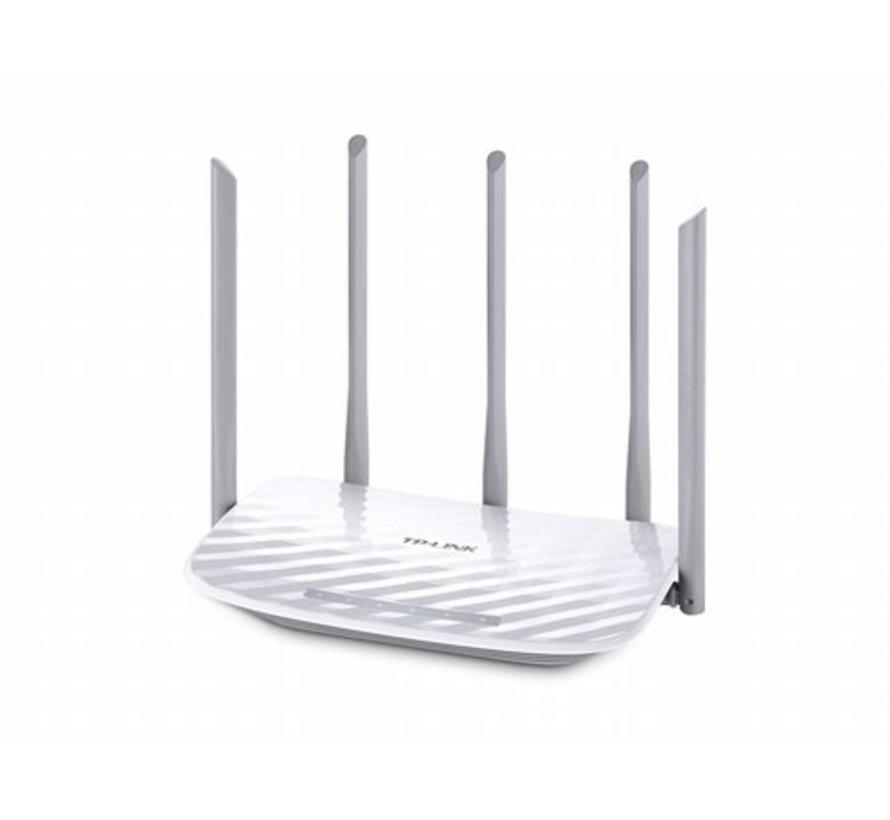 ArcherC60 AC1350 Wireless Router