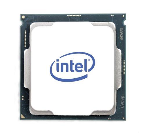 Intel CPU ® Core™ i5-10600 10th /3.3-4.8Ghz /6Core /LGA1200