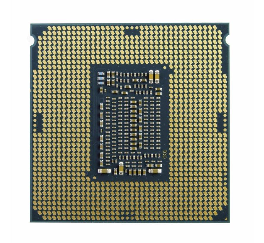 CPU ® Core™ i7-10700k 10th /3.9Ghz / 8Core/ LGA1200