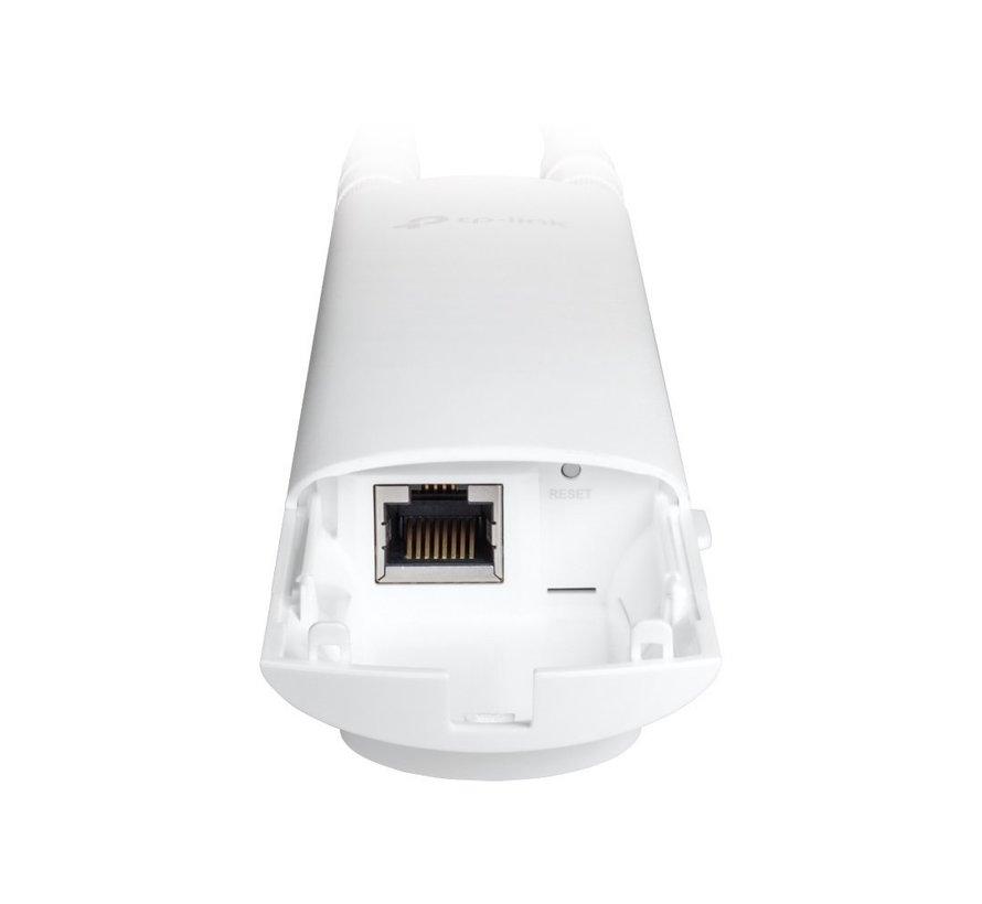 EAP225-Outdoor AccessPoint AC1200 / PoE