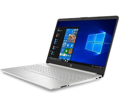 Hewlett Packard HP 115s-fq1008nd F-HD i3-1005G1 / 4GB / 128GB /  W10H
