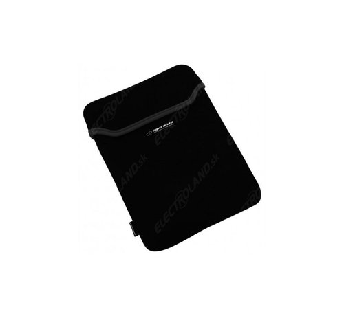 Esperanza Tablet Sleeve 7 inch