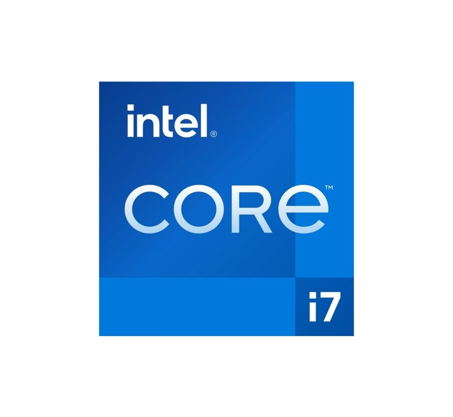 CPU ® Core™ i7-11700K 11th/3.6-5.0/ 8core /LGA1200 Box