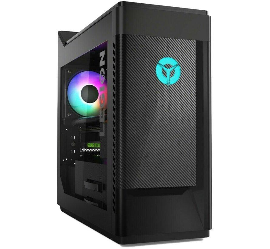 Desk  Legion T5 i7-10700  16GB / 512GB /  GTX1660  W10