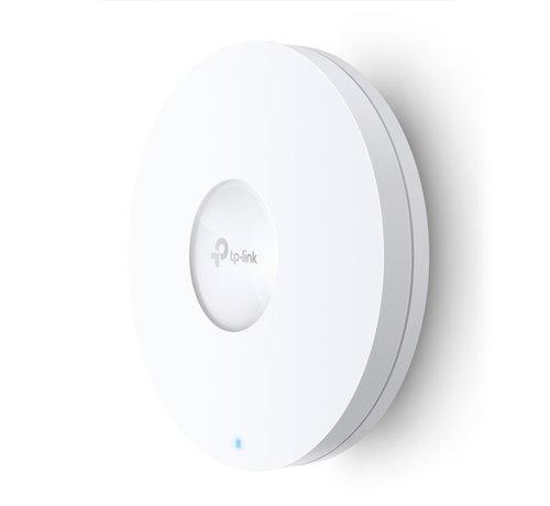 TP-Link TP-LINK EAP620 HD draadloos toegangspunt (WAP) 1800 Mbit/s W