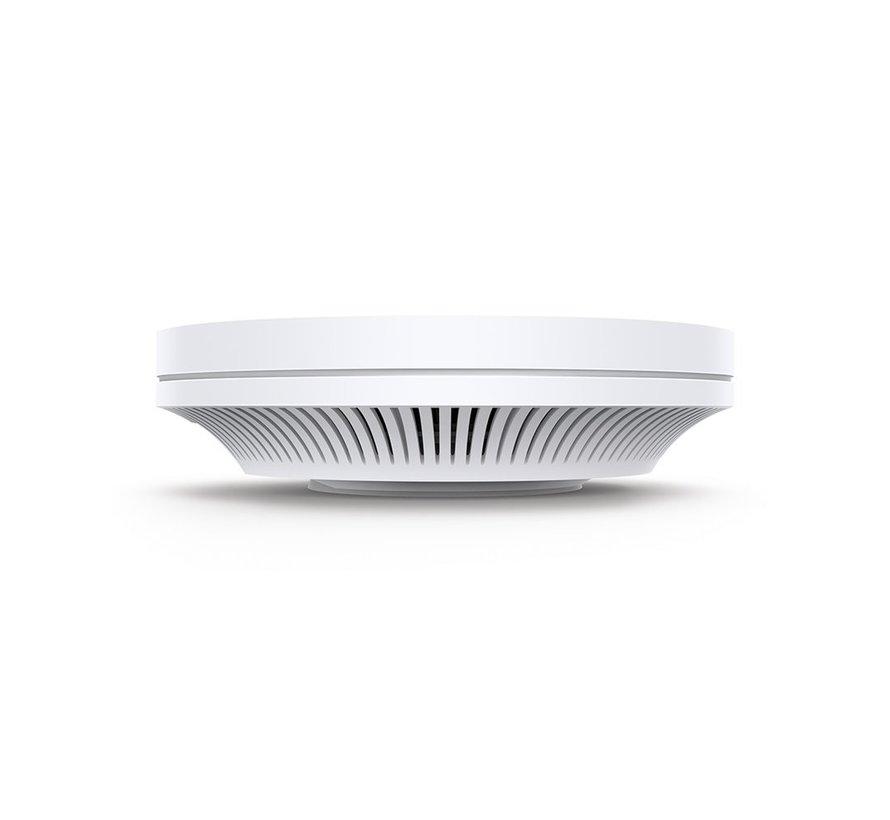 TP-LINK EAP620 HD draadloos toegangspunt (WAP) 1800 Mbit/s W
