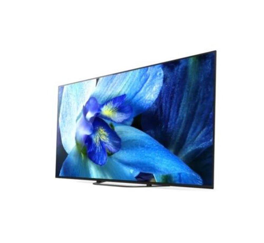 TV / 55inch OLED Ultra HD / 4K / 100Hz