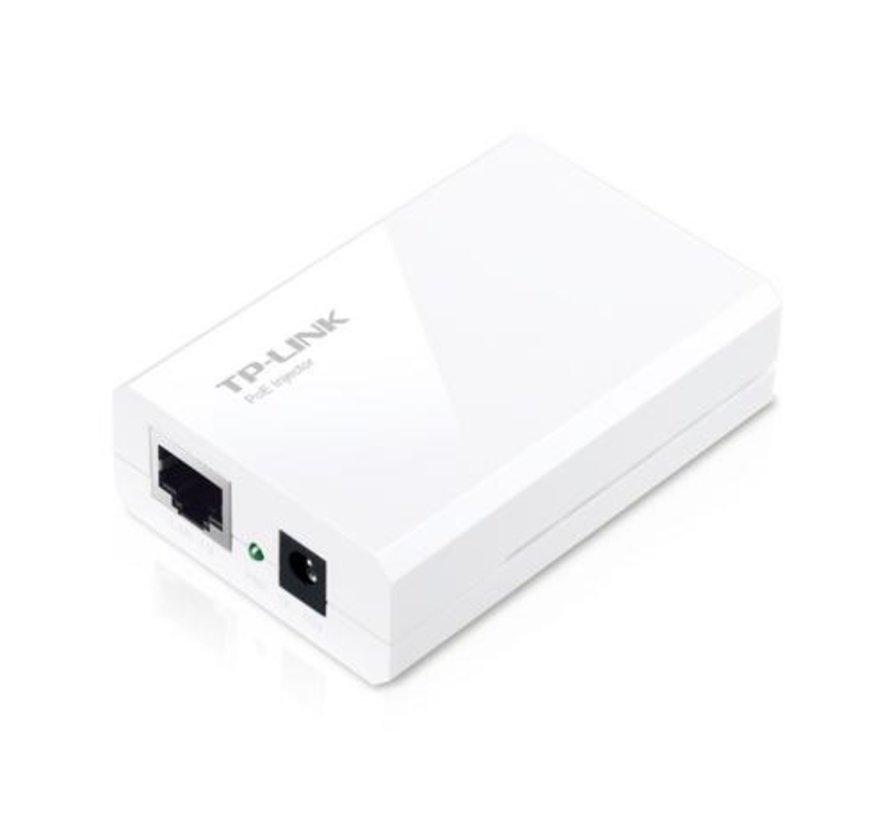 TL-POE200 100Mbit/s netwerkkaart & -adapter