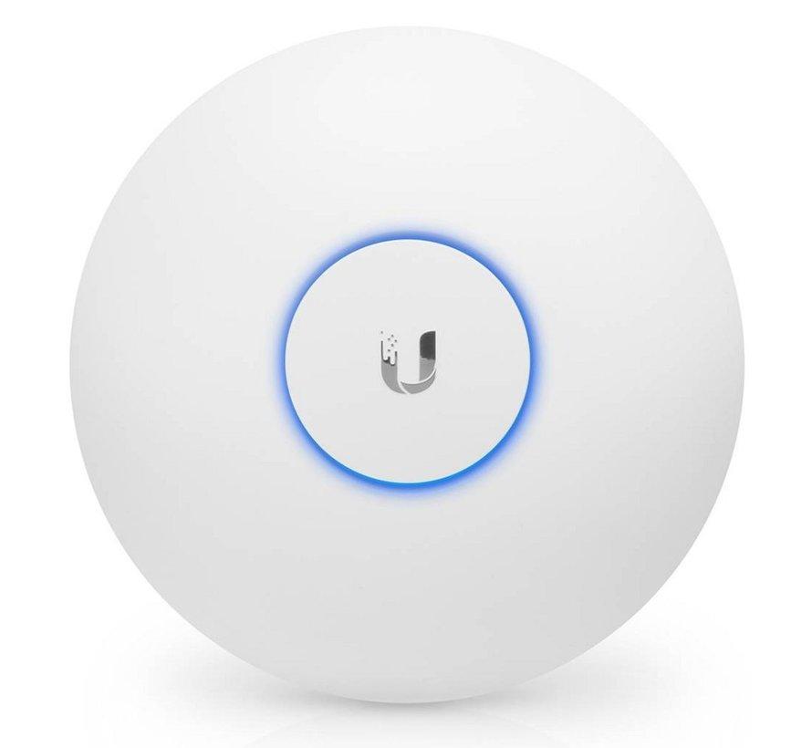 UniFi Indoor Long Range Access Point 2.4GHz/5GHz