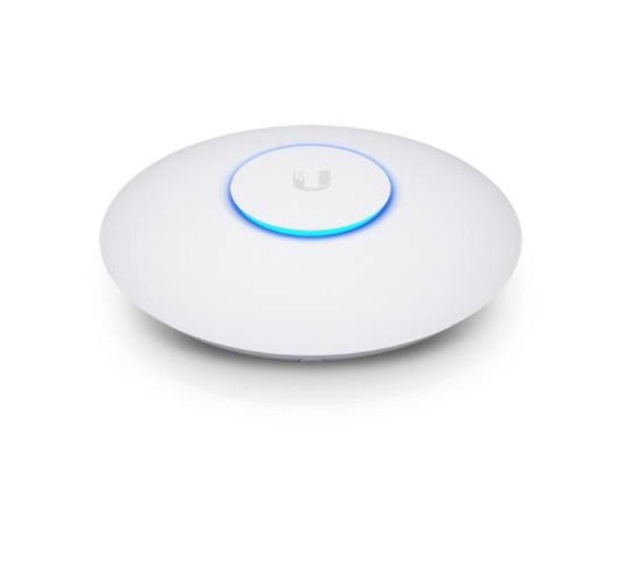 Networks UniFi nanoHD 1733 Mbit/s Power over Ethern