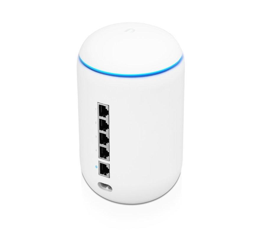 Networks UniFi Dream Machine 1733 Mbit/s Wit