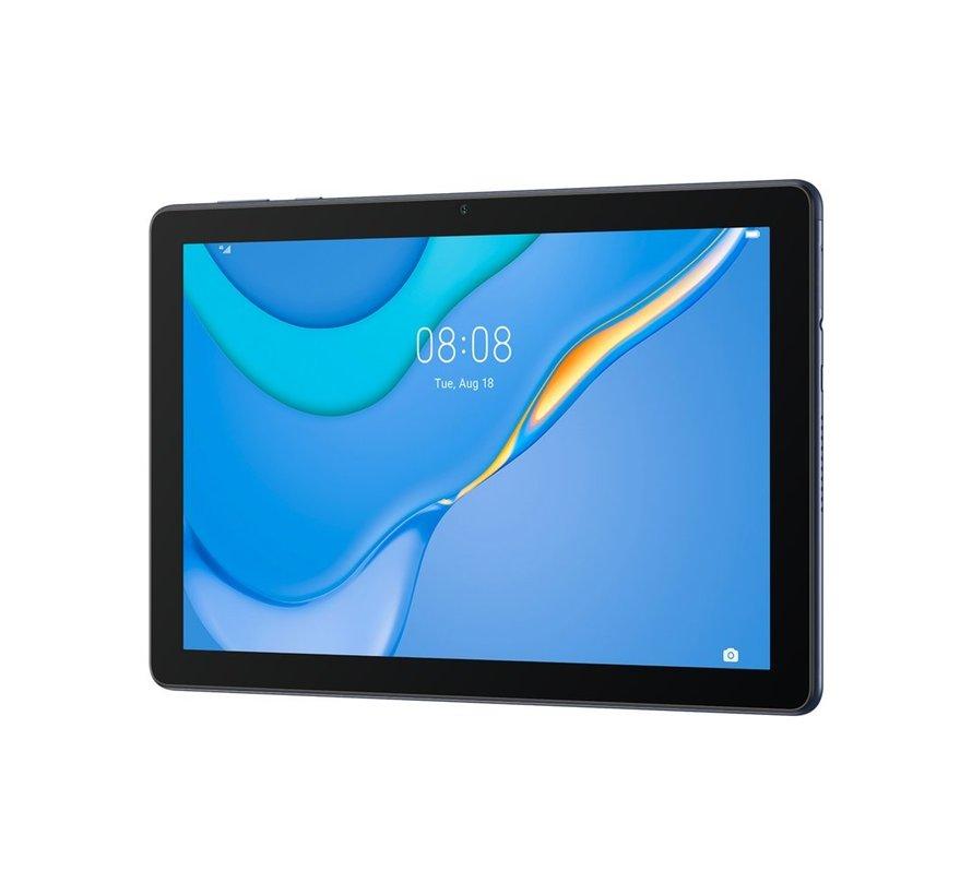 MediaPad MatePad T10 9.7 2GB / 32GB / Android 10 (refurbished)