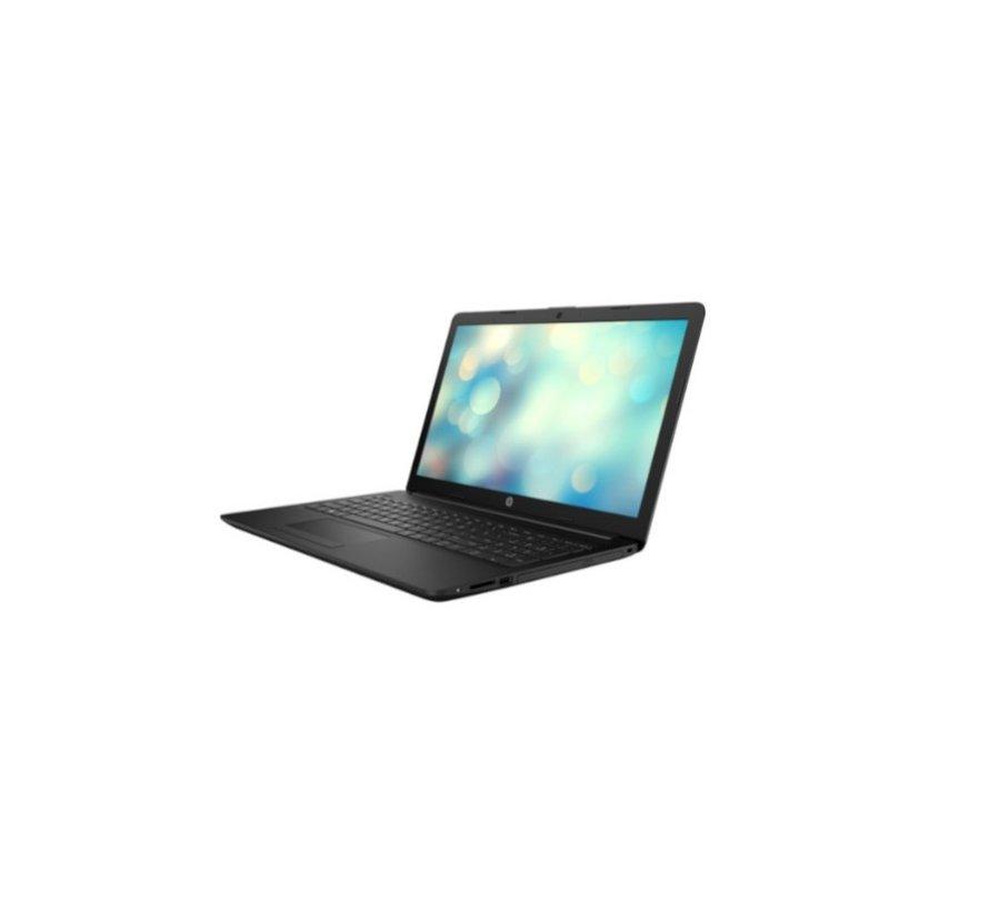 HP 15-da3001ny 15.6 F-HD i5-1035G1 / 8GB / 256GB / W10
